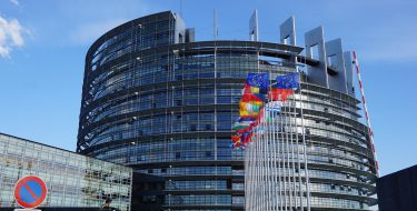 What's next for the European Parliament?