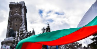 Six things you need to know about the EU elections in Bulgaria