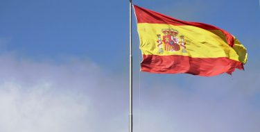 4 Things you need to know about the EU elections in Spain