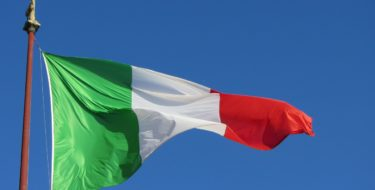 5 things you need to know about the EU elections in Italy