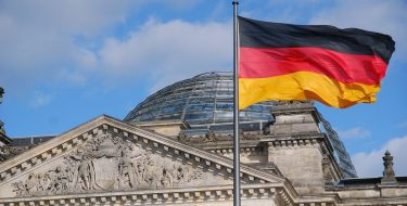 5 Things you need to know about the EU elections in Germany