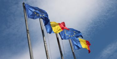 Five things you need to know about EU elections in Romania
