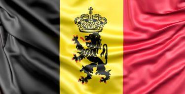 The European elections in Belgium