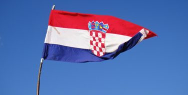 The first EU Elections in which Croatia, the newest EU member, understands its full potential