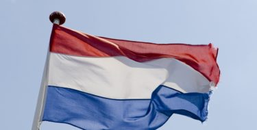 European elections could directly impact the Dutch government