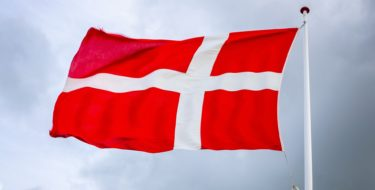 3 things you need to know about the EU elections in Denmark