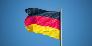The European elections in Germany