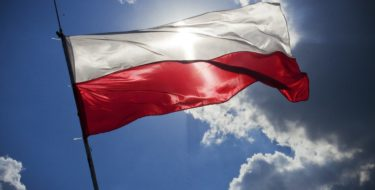 Five things you need to know about the EU elections in Poland