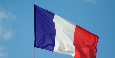 Four things you need to know about the EU elections in France