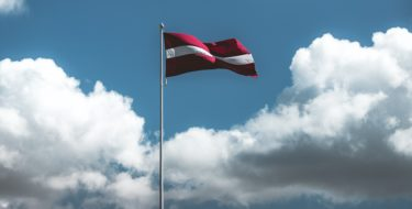 Latvia – New Parties, Same Old Alliances