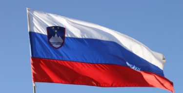 Five things you need to know about EU elections in Slovenia