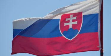 The European elections in Slovakia