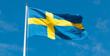 The European elections in Sweden