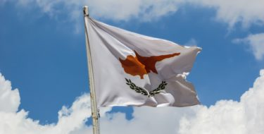 The European elections in Cyprus