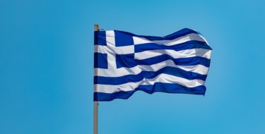 The European Elections in Greece