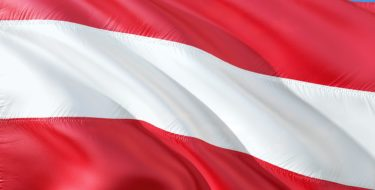 5 Things you need to know about the EU elections in Austria