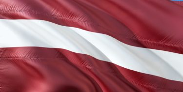 The European Elections in Latvia
