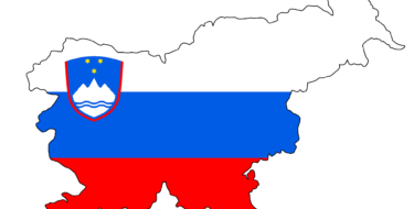 The European elections in Slovenia