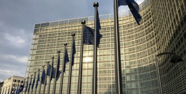 New European Commission – Who's in and who's out?